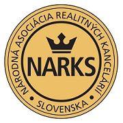 Európska norma STN EN 15733: Služby realitných maklérov