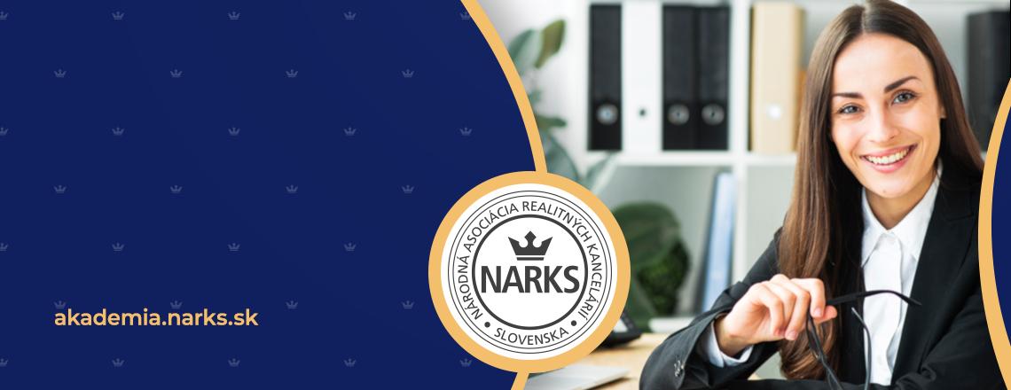 NARKS_akademia_webinar